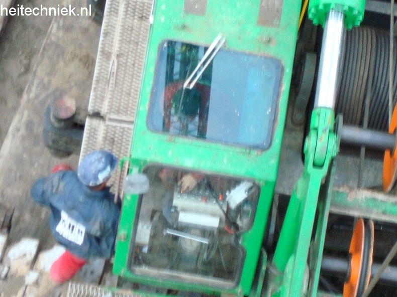 NHB GLS kh300-3 Zwijndrecht30