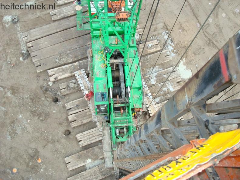 NHB GLS kh300-3 Zwijndrecht54