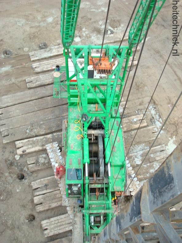 NHB GLS kh300-3 Zwijndrecht55